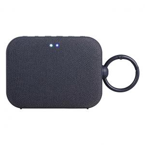 Loa Bluetooth di động LG PN1